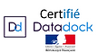 certification-datadock.png
