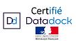 certification-datadock.png