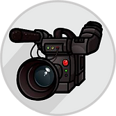 video camera-ICON.png