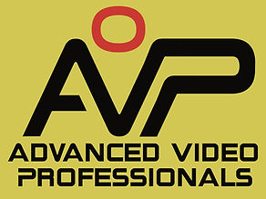 AVP Logo .jpg