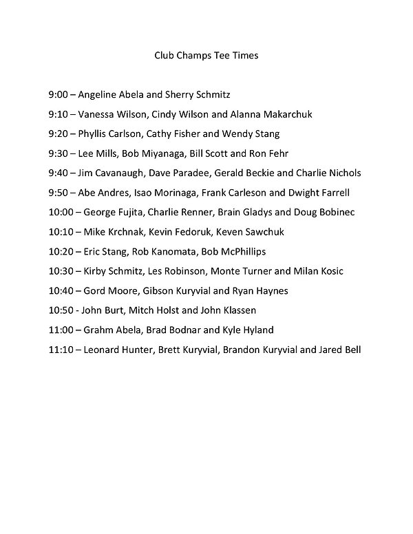 Club Champs Tee Times-page-001.jpg