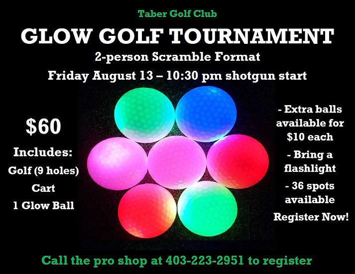 Glow Golf 2021.JPG