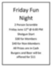 Friday Fun Night-page-001.jpg