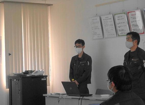 01排水処理係発表.jpg