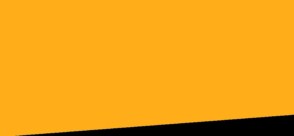 amarelo corte pra baixo.png