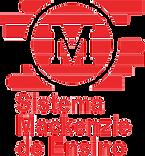 Maken_logo.png