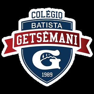logo CBG borda.png