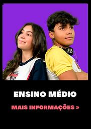 Médio.png