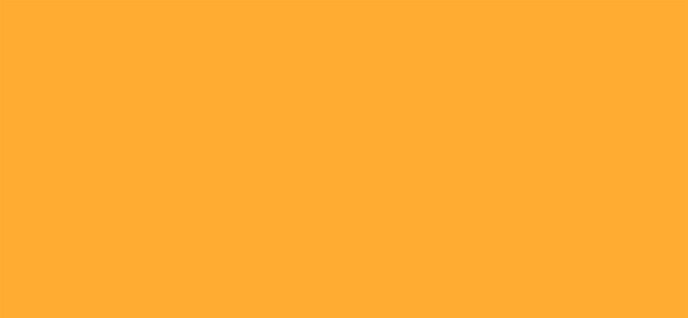 fundo amaralo.jpg