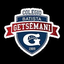 logo CBG borda p site.png