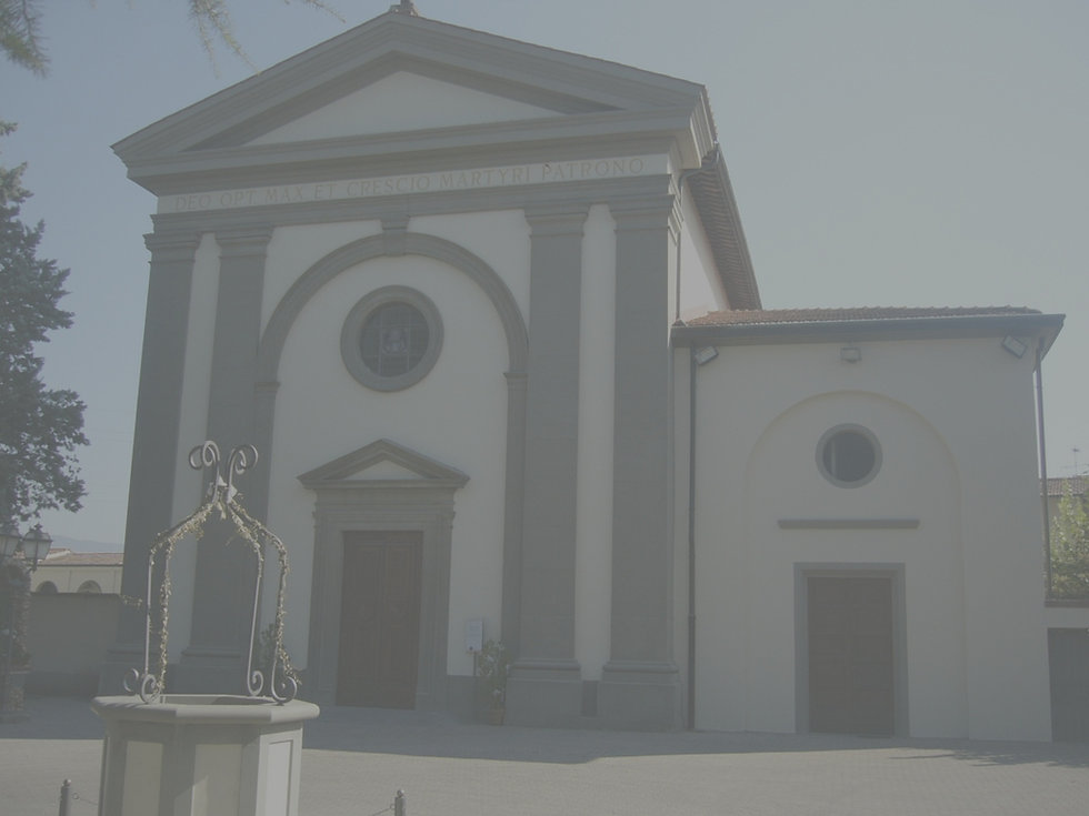 parrocchiasancresci1.jpg