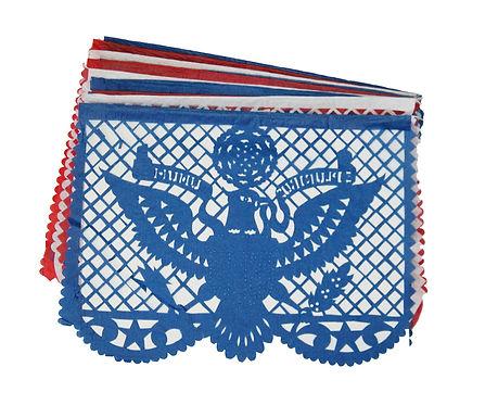 USA Patriotic