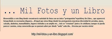 http://mil-fotos-y-un-libro.blogspot.com