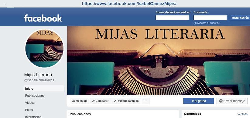 https___www.facebook.com_IsabelGamezMija