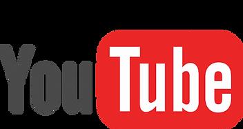 Youtube-logo-xavi-moya.png