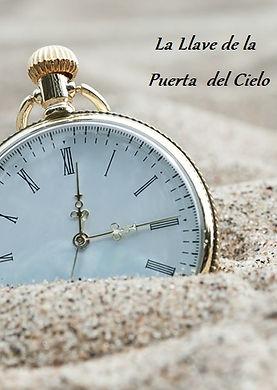 La llave de la Puerta del Cielo.jpg