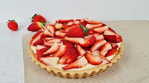 16 torta de morango 06.jpg