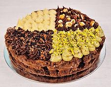 25 brownie 4 sabores_edited.jpg
