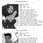 PAGE 1-1.jpg
