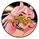 COMMISSION - ICONS - SMALL.jpg