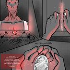 PAGE 5-5.jpg