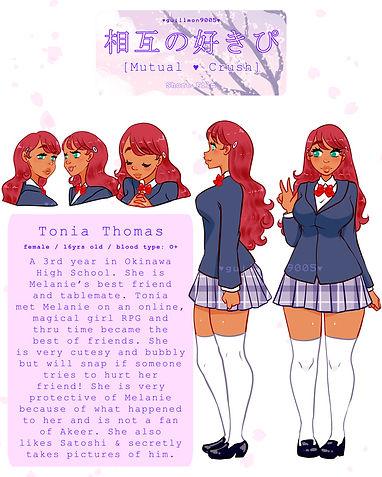tonia-thomas-character-profile_orig.jpg