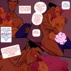 PAGE 9-9.jpg