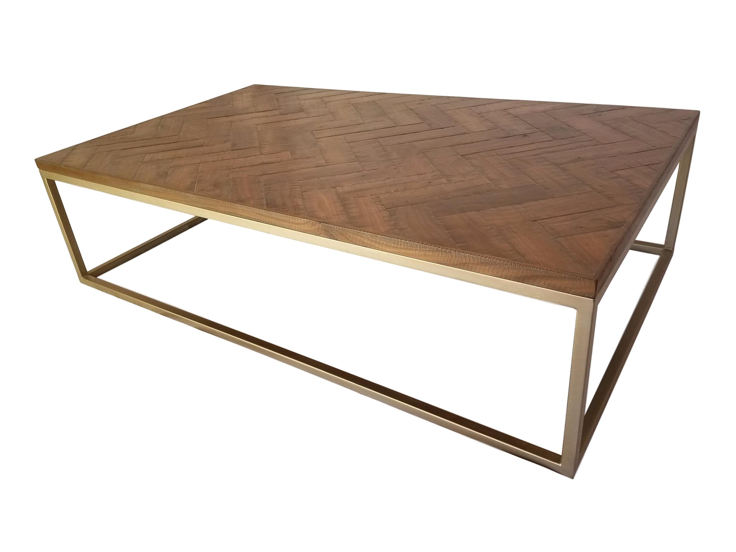 Landing Page MetalTree Furniture