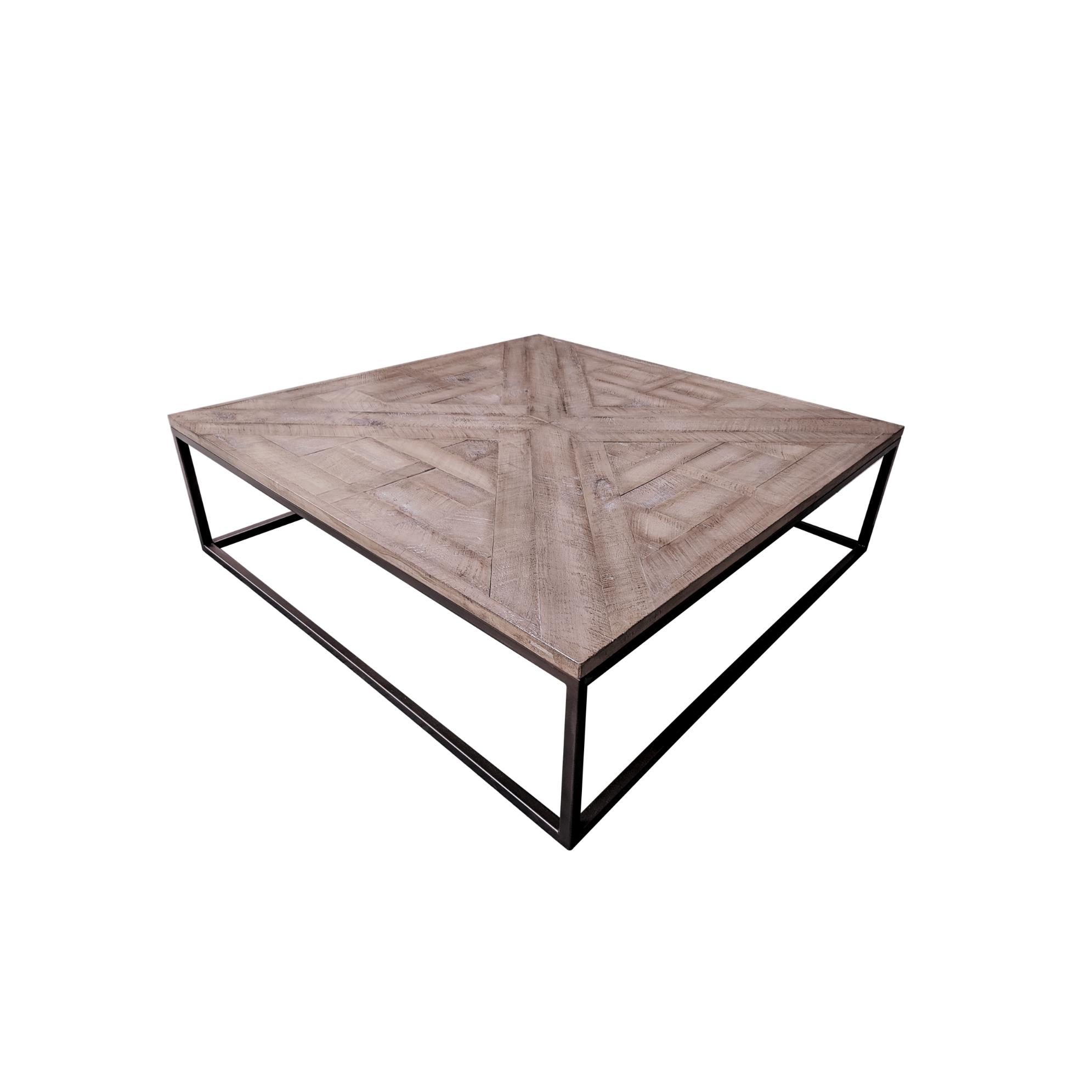 MetalTree Furniture