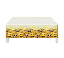 toalha-descartavel-emoji-festcolor-festa
