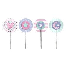 festa-do-pijama-pick-cupcake.jpg