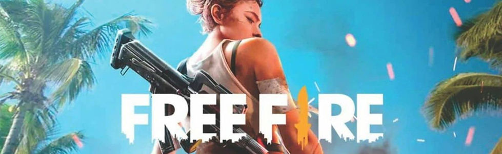free fire fundo site.jpg
