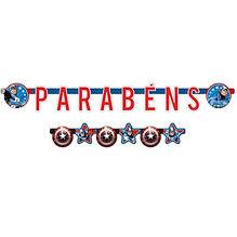 capitao-america-faixa-parabens-regina-15