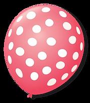 balao_sao_roque_poa_n9_c_25un_rosa_pink_