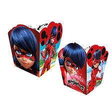 cachepot-ladybug-miraculous-8-unidades-r