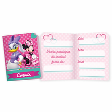 convite-peq-minnie-rosa-regina-un_4061.w