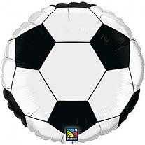 bola-de-futebol-18-polegadas-56ff2c641bc