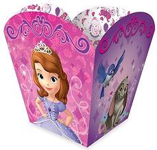 princesa-sofia-cachepot-24-uni-decoraco-