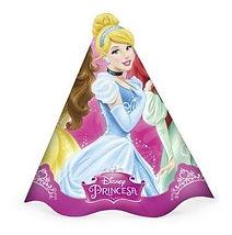 chapeu-princesas-regina-aniversario-kit-