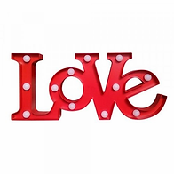 love led.webp