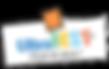 logo_ultra_2015_1.png