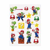 Cromus-Super-Mario---Cartela-Tatuagem-pa