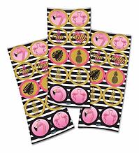 60-adesivo-lets-flamingo-tropical-decora