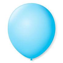 50-balao-azul-claro-n-8-polegadas-menor-