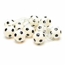 cordao_de_bolas_led_futebol_405_1_202006