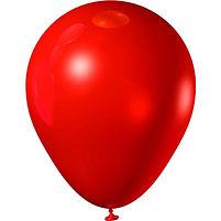 25-balao-vermelho-n-9-polegadas-menor-pr