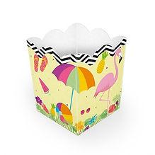 21cachepot-tropical-festabox.jpg