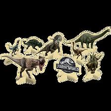 Jurassic.DecoracaodeMesa_9KFfkHj.png