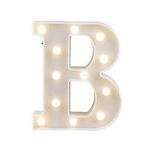 letra b led.jpg