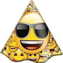 chapeu-emoji-festcolor-un8-_3115.jpg
